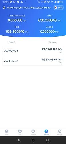 Screenshot_20200514-130412347
