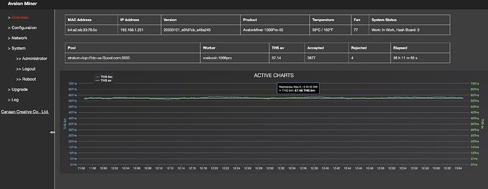 Screen Shot 2020-05-06 at 1.04.55 PM