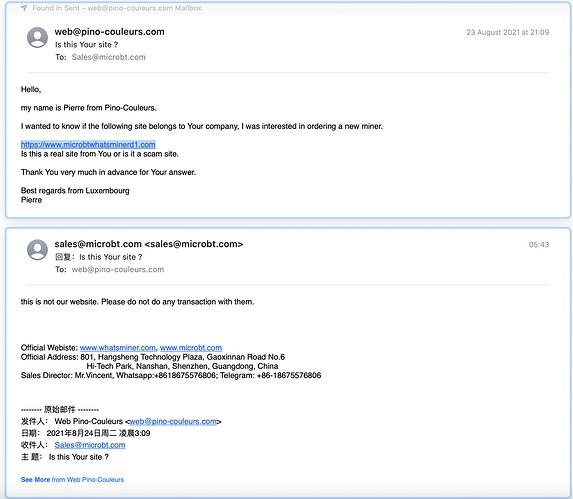 Screenshot 2021-08-31 at 07.22.32
