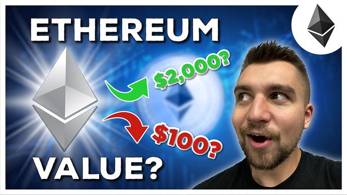 ETH_value