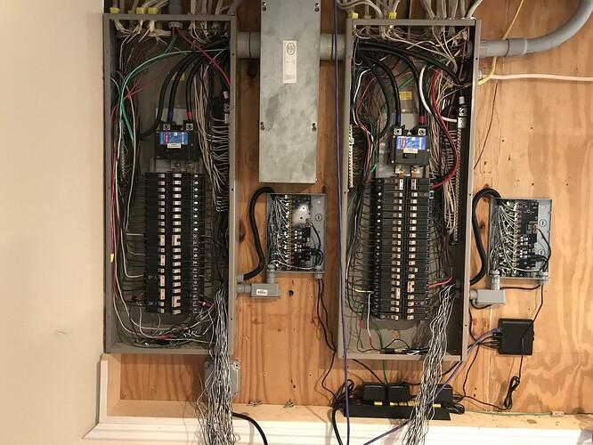 GEM_CT_Wires_01