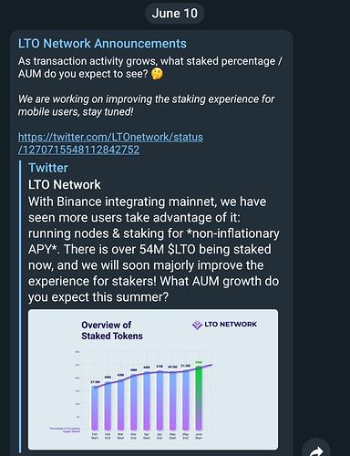 Screenshot_2020-06-11-13-54-44-507_org.telegram.messenger_1