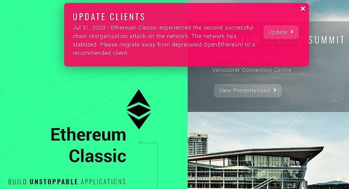 2020-08-06 05_06_40-Ethereum Classic