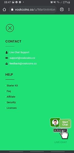 Screenshot_20210315-204742_Chrome