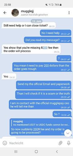 Screenshot_20210615-235822_Telegram