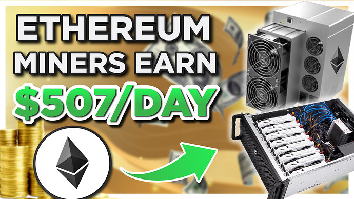ethminers5072