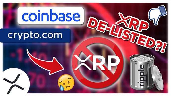XRP dump copy