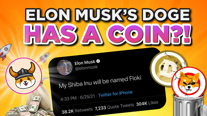floki1