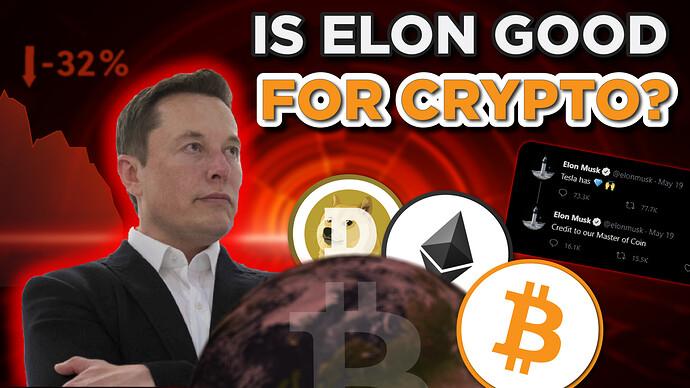 elonforcrypto2