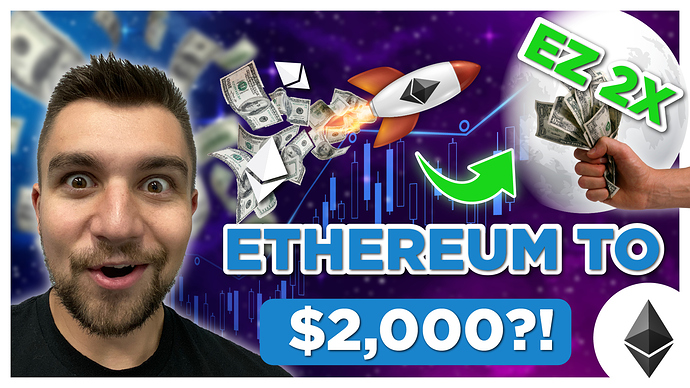 eth to 2k2