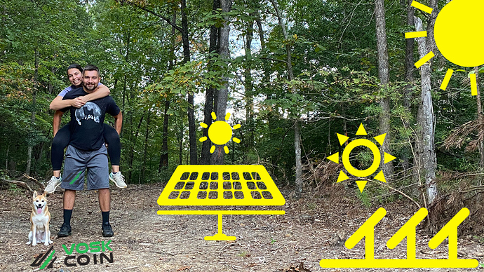 solarthumbnail