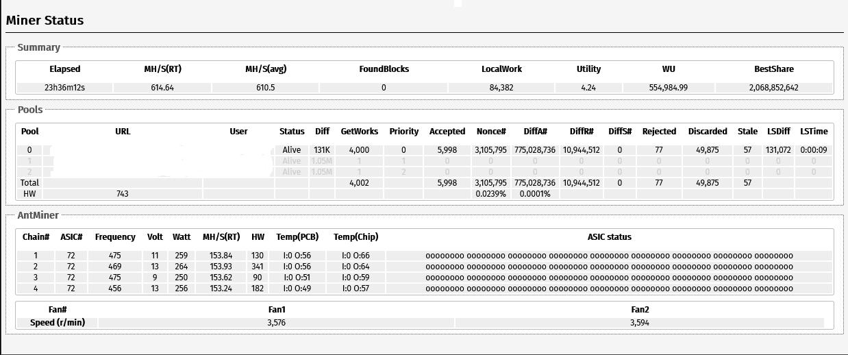 Screenshot 2021-10-20 at 07-55-38 Ant Miner
