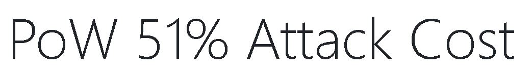 2020-08-06 05_56_47-Cost of a 51% Attack for Different Cryptocurrencies _ Crypto51