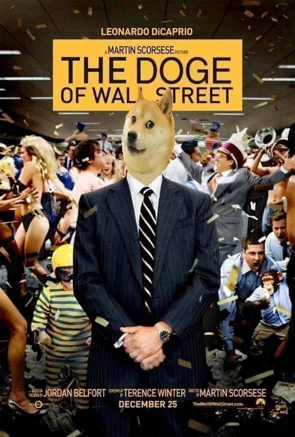wolfdoge