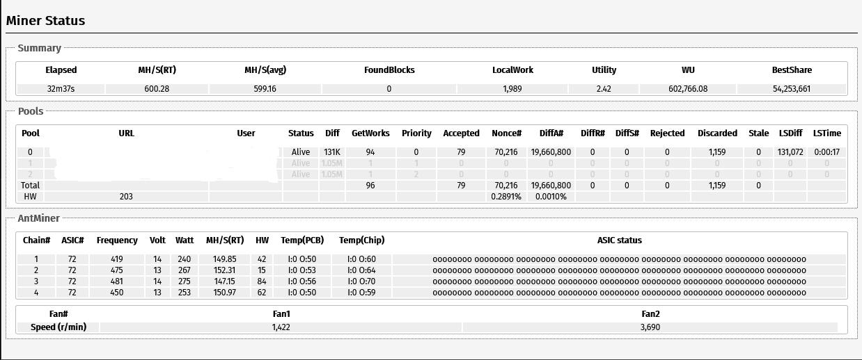 Screenshot 2021-10-20 at 07-55-03 Ant Miner