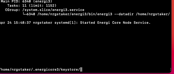 Screenshot 2021-04-24 at 16.53.48