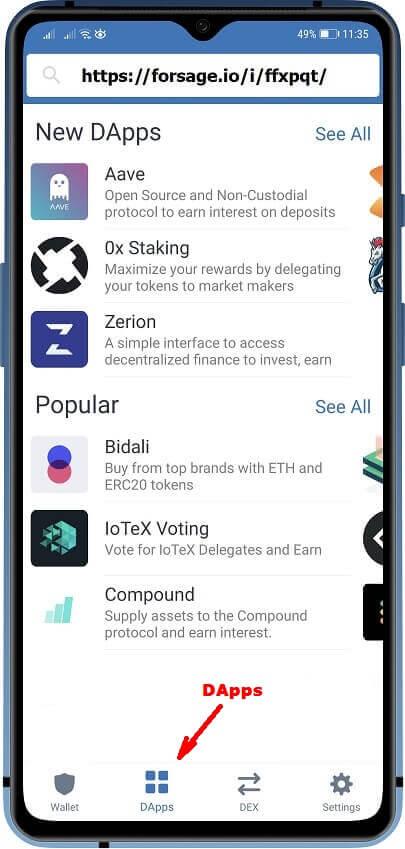 Dapps-screenshot-small
