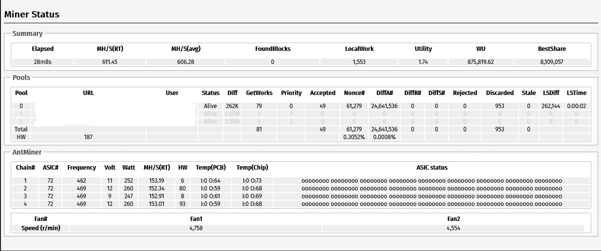 Screenshot 2021-10-20 at 07-55-48 Ant Miner